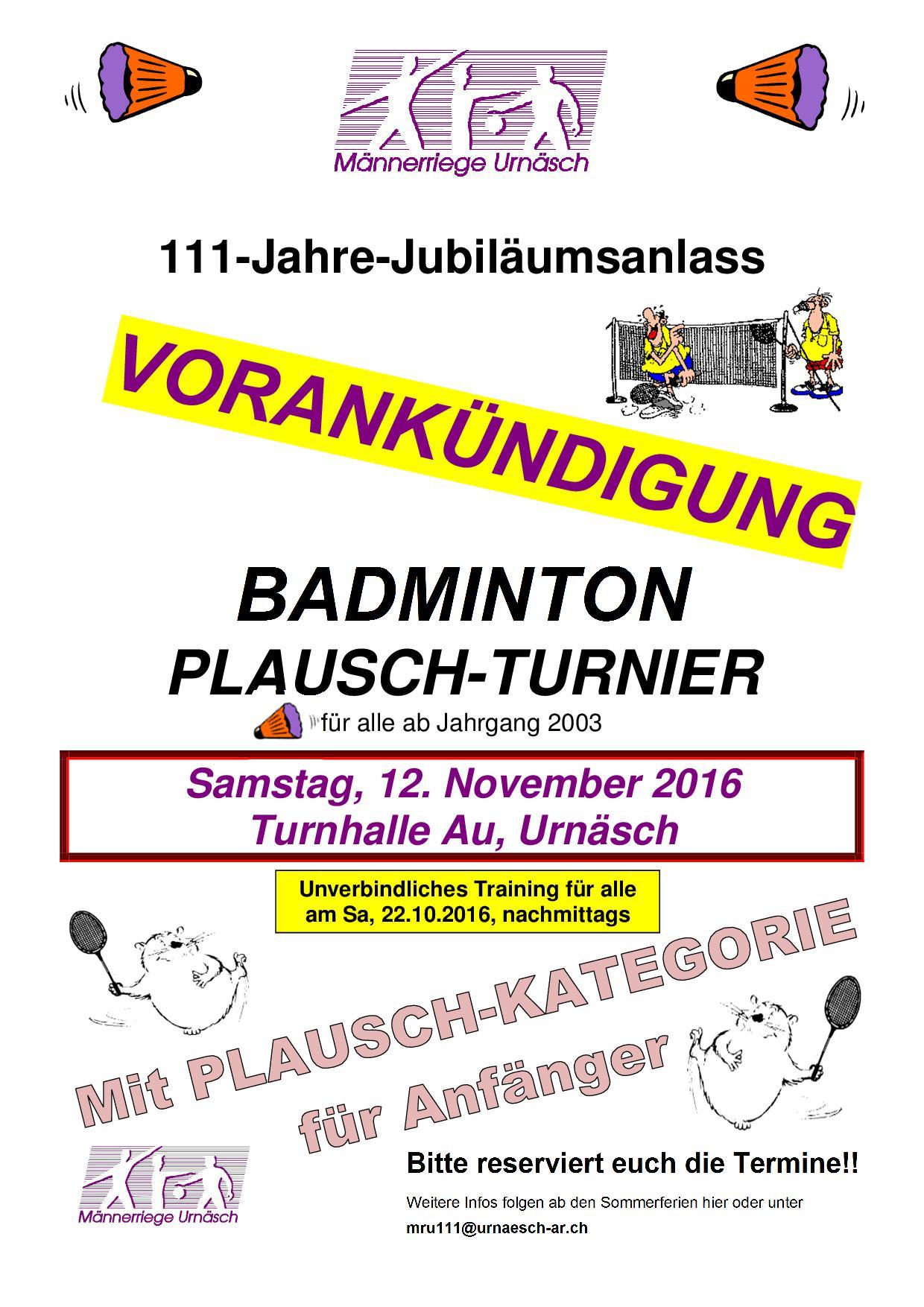 Badminton2016